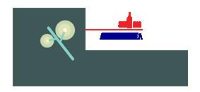 Μικρότοπος Αγγλικών Logo