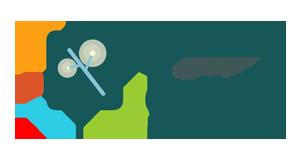 Μικρότοπος Δημοτικού Logo