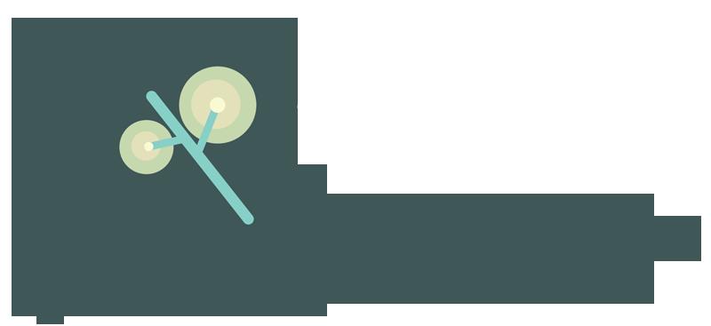 Microsites Logo